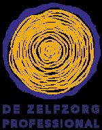 De zelfzorgprofessional Logo