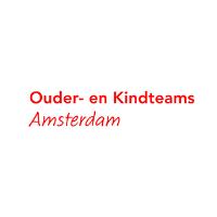 ouder en kindteams amsterdam